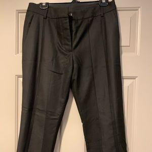 Thom Browne pant size 2